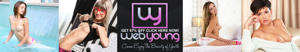 Get 67% off with this Web Young discount!